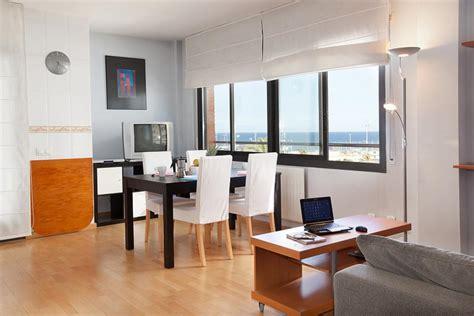 appartamenti vendita barcellona vendita appartamenti barcellona vista mare wholetrust