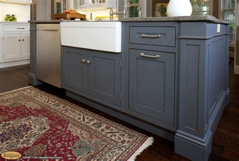 paint grade kitchen cabinets paint grade kitchen cabinets for your bungalow paint grade 3932