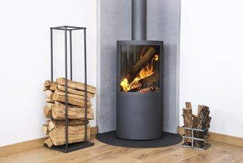 triple wall flue pipe     wood stove