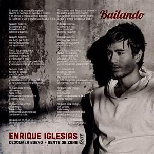 1000+ images about Enrique Iglesias