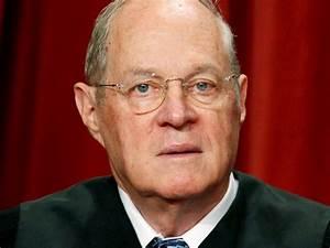 Senate Confirms Gorsuch To Supreme Court