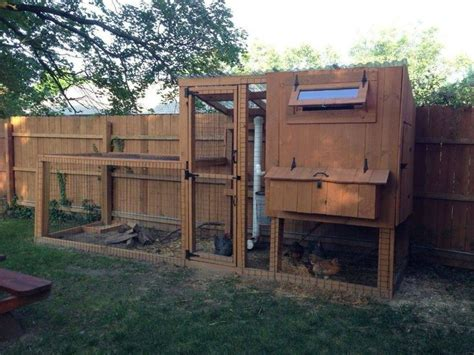 awesome chicken coops awesome chicken coop stuff i like pinterest
