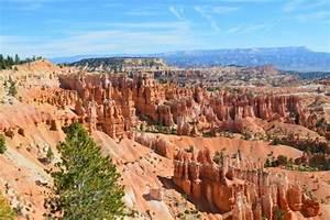 Bryce Canyon Sehenswürdigkeiten : bryce bild von bryce canyon national park bryce canyon nationalpark tripadvisor ~ Buech-reservation.com Haus und Dekorationen