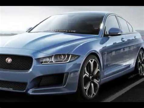 Jaguar Xe Modification by Jaguar Xe Reviews 2014 2015
