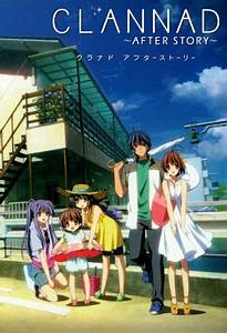 Clannad After Story Family | www.pixshark.com - Images ...