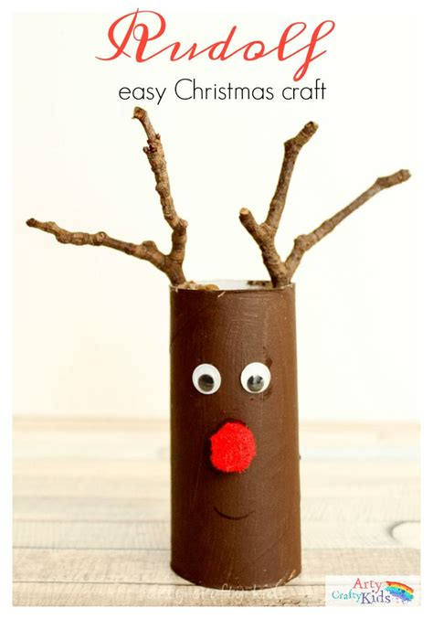 best 25 crafts for toddlers ideas on 951 | 6f437f9be252c2f14d15259b2d881d2b toddler christmas preschool christmas
