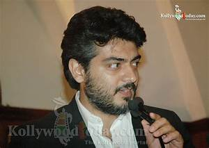 Funny Pictures Gallery  Ajith Kumar  Ajith Kumar Wallpapers