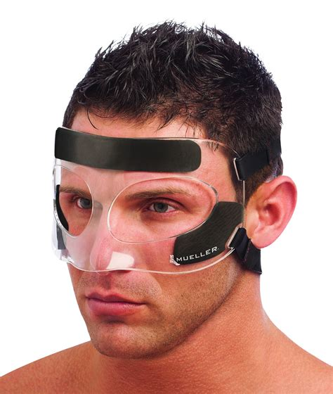 Amazon.com: Mueller Nose Guard: Health & Personal Care