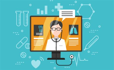 emergency room telemedicine consults  pediatric patients