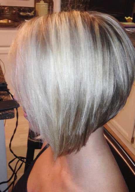 layered angled bob haircut 15 angled bob hairstyles pictures bob hairstyles 2018
