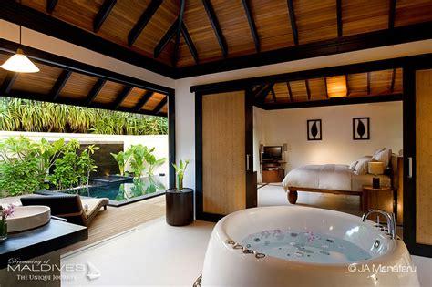 Salle De Bain De Reve R 234 Ves De Salles De Bain Ou Les Plus Belles Salles De Bain D H 244 Tels Que Nous Ayons Vu Aux Maldives