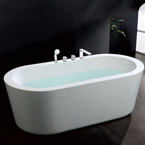 Bathtub Low Price by Bathroom Low Price Single Person Acryl Simple Acrylic