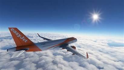 Simulator Flight Microsoft Mods Addons Mod Ons