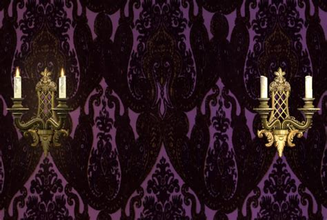 gothic wallpapers  house wall wallpapersafari