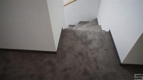 teppich auf treppe verlegen teppichboden auf treppe verlegen teppichboden auf treppen verlegen anleitung hornbach