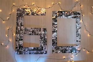 Deko Zum 60 Geburtstag : 18 geburtstag deko ideen home ideen ~ Orissabook.com Haus und Dekorationen