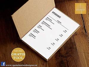 speisekarten, , u0026, getr, u00e4nkekarten, online, gestalten, und, drucken