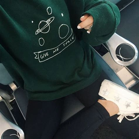 451 best u2022* Green Aesthetic *u2022 images by Lily Albiero on Pinterest | Aesthetic images ...