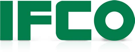 IFCO SYSTEMS Worldwide