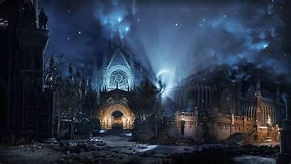 Dark Souls Desktop Wallpapers Backgrounds Mobile Iii