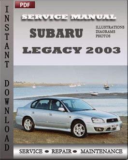 car repair manuals download 1989 subaru legacy regenerative braking subaru repair service manual pdf