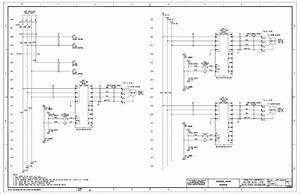 Allen Bradley Wiring Schematics