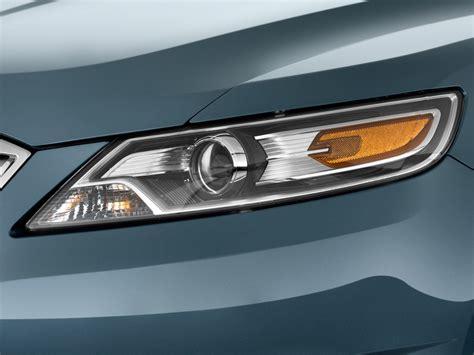 image 2014 ford edge 4 door sport fwd headlight size 1024