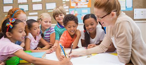 relief teaching tips  advice  australian teachers