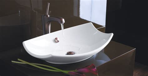 vessel sinks bathroom ideas vessel sinks bathroom style to spare bathroom trends bathroom ideas planning bathroom