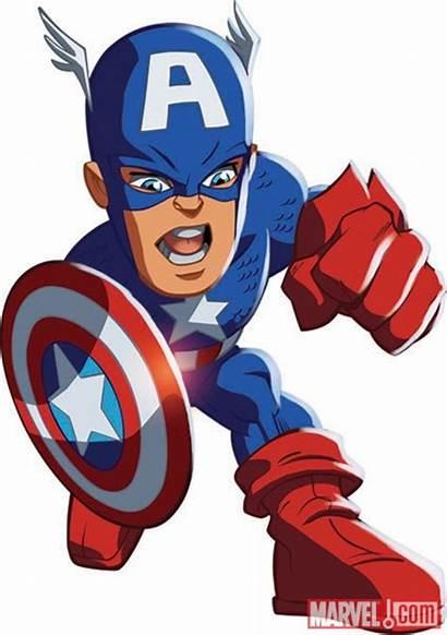Marvel Super Hero Superhero Squad Clipart Clip