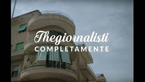 Thegiornalisti - Completamente Chords