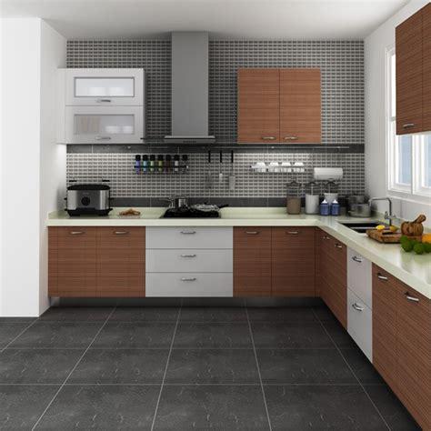 modular kenya project simple  shaped small kitchen designs buy small kitchen designsmini