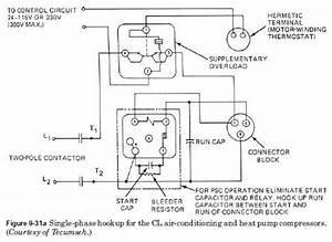 cl ligar With terminal relay wiki