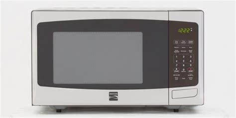 microwave  spy  youbut plenty
