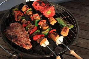 10, Winter, Grilling, Tips, And, Ideas