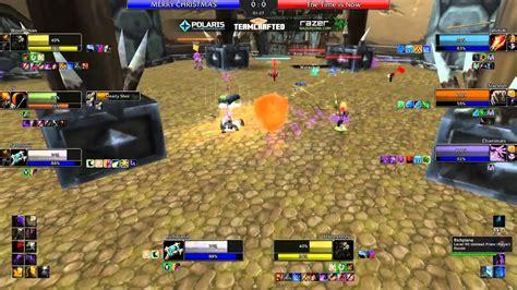 world  warcraft gamers united charity tournament