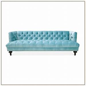 Sectional sofa with nailhead trim for Sectional sofas with nailhead trim