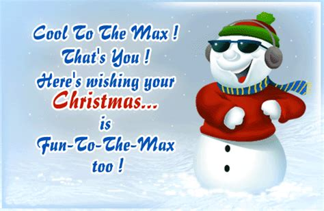Christmas Wishes Greetings And Jokes