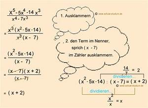 Terme Aufstellen Und Berechnen : mathe 5 klasse terme bungen ~ Themetempest.com Abrechnung