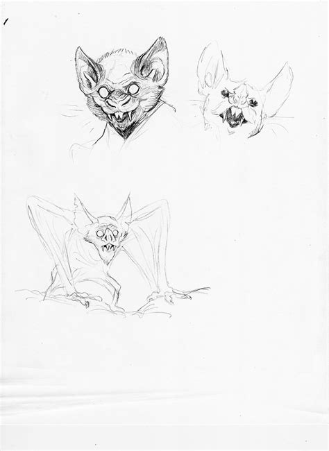 More Bat Fang concepts | Geometric tattoo, Love book, Favorite books