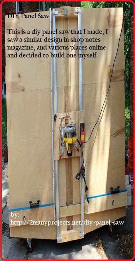 panel  woodworking plans woodworking projects plans