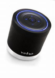 Bluetooth Lautsprecher Sd Karte : notebooks von veho bei i love ~ Yasmunasinghe.com Haus und Dekorationen