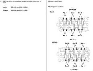 Engine Head Diagram Oil Pump Diagram Wiring Diagram