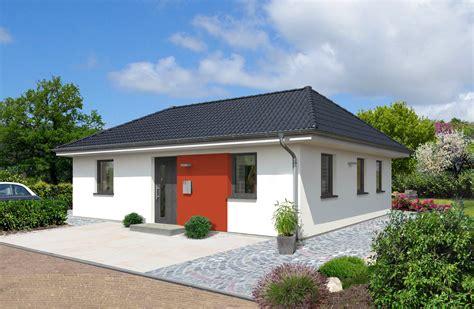 Vielfalt In Preis Und Design Minihaus Anbieter by Singlehaus Bauen H 228 User Anbieter Preise Vergleichen Avec