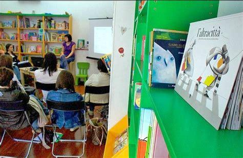 Aprire Libreria Per Bambini by Centostorie Libreria Per Bambini Di Roma Mammamogliedonna