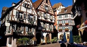 Immobilien Frankreich Elsass : urlaub elsass frankreich ~ Lizthompson.info Haus und Dekorationen