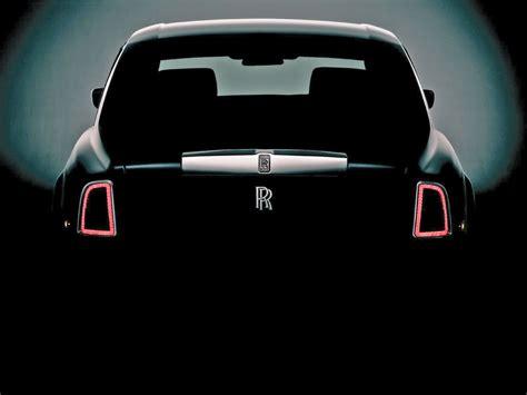 rolls royce logo wallpaper svt emblem related keywords suggestions svt emblem