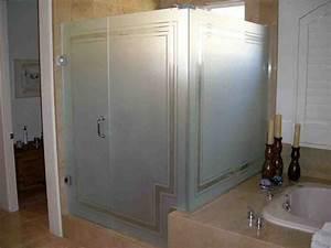 bathroom frosted glass doors john robinson decor ideas With frosted glass bathroom entry door