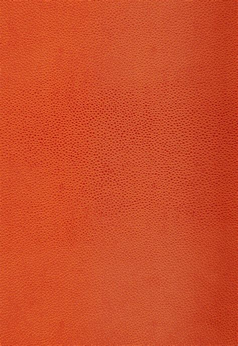 shagreen wallcovering  color chinese orange orange faux