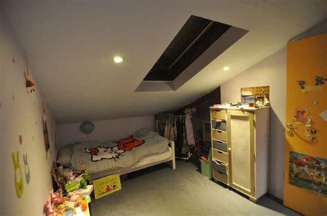 spot plafond chambre spots led encastrés 7 watts led 39 s go